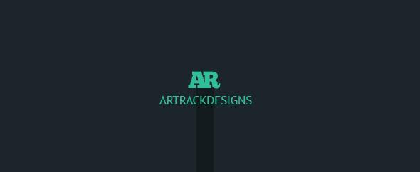 ArtRack
