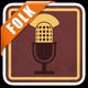 Fox Ridge - AudioJungle Item for Sale