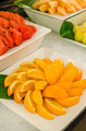 Set of fresh fruits for party - PhotoDune Item for Sale