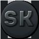 StealthKiller