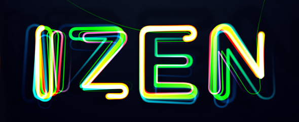 Izen_designs_main