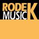 rodekmusic