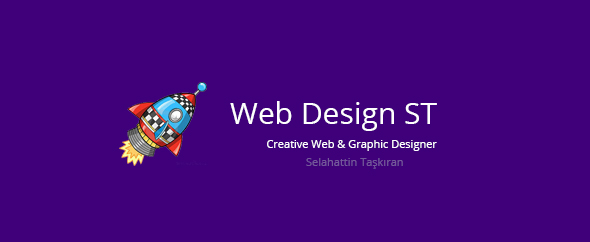 Web_Design_ST