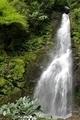 mountain waterfall - PhotoDune Item for Sale