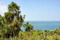 Sea views - PhotoDune Item for Sale
