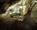 Prometheus cave - PhotoDune Item for Sale
