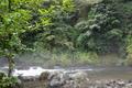 mountain river, landscapes - PhotoDune Item for Sale
