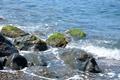 seascape, rock - PhotoDune Item for Sale