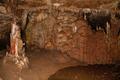 Prometheus cave, Georgia - PhotoDune Item for Sale