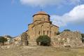 Monastery Djvari, Georgia - PhotoDune Item for Sale