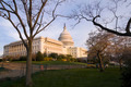 United States Capitol Building - PhotoDune Item for Sale