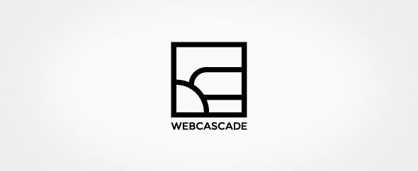 Webcascade