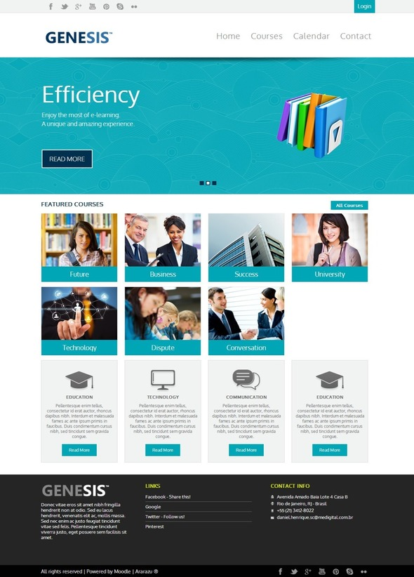 Professional website templates business themes portfolio web professional website templates business themes portfolio web templates flashek Gallery