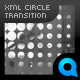 XML Circle Transition (by quickyboy) - ActiveDen Item for Sale