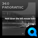360 Panoramic - ActiveDen Item for Sale