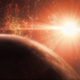 Spectralview Planetscape II - VideoHive Item for Sale
