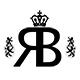 RBStudios-BH