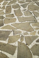 Pavement stones - PhotoDune Item for Sale