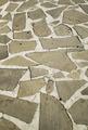 Pavement stones - PhotoDune Item for Sale