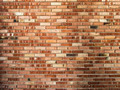 Brick wall background - PhotoDune Item for Sale