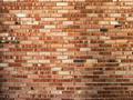 Brick wall background - PhotoDune Item for Sale