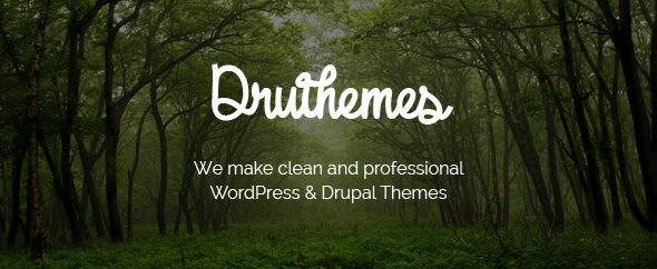 Coverdruthemes5
