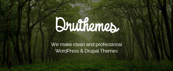 druthemes