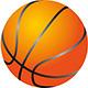 Download Vector Sport Balls Photo-Realistic Vector Set