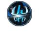 Tech Logos I