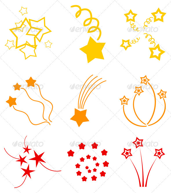 Star salute