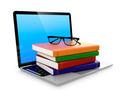 Electronic eduction - PhotoDune Item for Sale