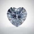 Diamond - PhotoDune Item for Sale