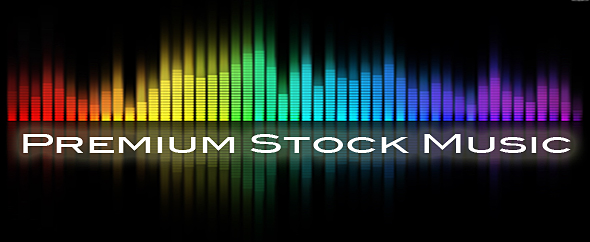PremiumStockMusic