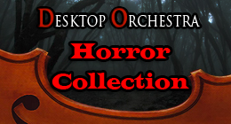 Orchestral Horror