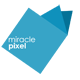 MiraclePixel