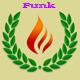 Funky Life