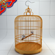 Chinese style bird cage 4