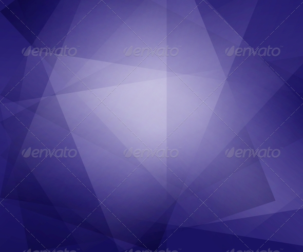 GraphicRiver Abstract futuristic vector background 5467513