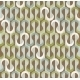 Retro Abstract Seamless Pattern - GraphicRiver Item for Sale