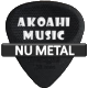 Drive Nu Metal - AudioJungle Item for Sale