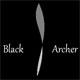 TheBlackArcher