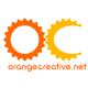 o_creative