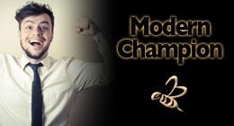 Modern Champion