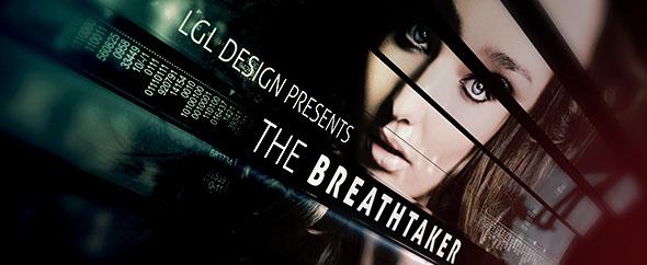 Breathtaker 590x242