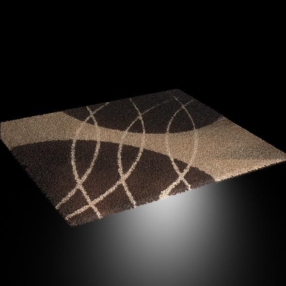 3DOcean Carpets 5469761