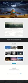 02_impetus_2.0_full_page.__thumbnail