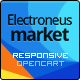 Electronics Store OpenCart Theme - High-tech  <hr/> Computers</p> <hr/> Laptops</p> <hr/> Cameras</p> <hr/> Cell phones | Electronues&#8221; height=&#8221;80&#8243; width=&#8221;80&#8243;> </a> </div> <div class=