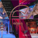 FTV / Passion For Fashion / Broadcast Package - VideoHive Item for Sale