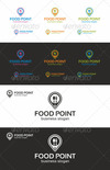01_food%20point%20locator%20logo.__thumbnail
