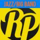 Big Band Fast